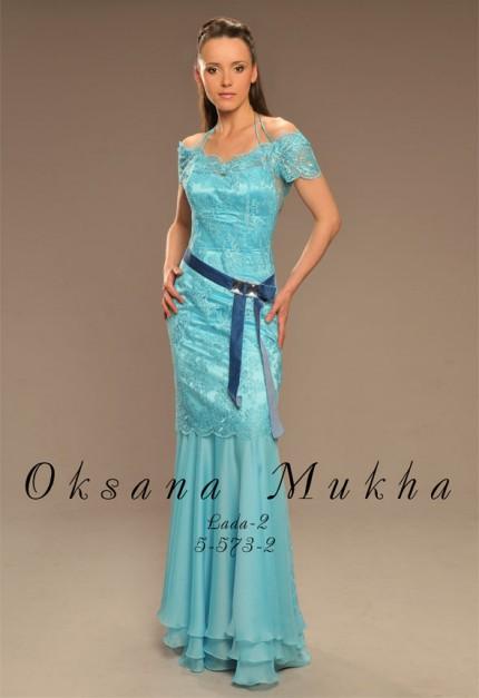 Вечернее платье годе в санкт-петербурге. Товары для женщин ab860c61c77